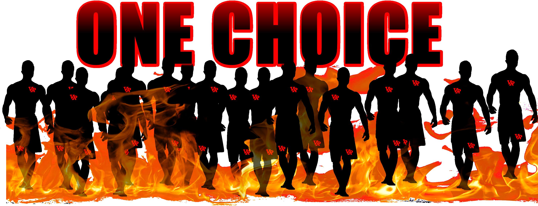 One-Choice