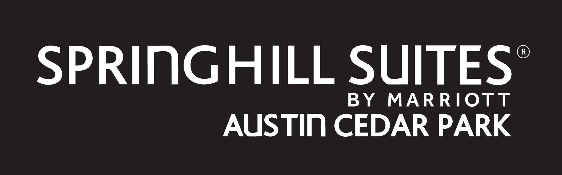Springhill-Suites-ACP